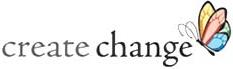 createchange-logo