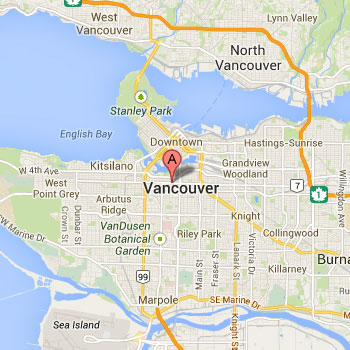Vancouver Acupuncture