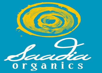 Yes, we carry 100% Argan oil by Saadia Organics!