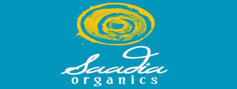 rsz_22saadia_logo-wp