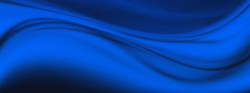 rsz_blue