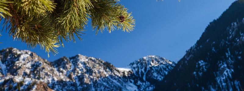 rsz_winter_mountain