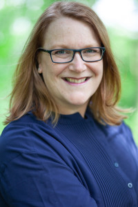 Suzanne Williams BA, APMCP, MBA, R.Ac. Registered Acupuncturist CTCMA #101
