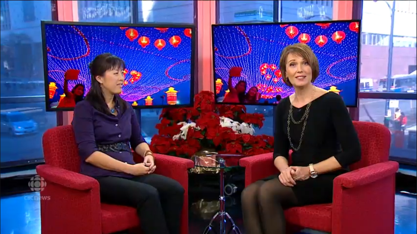 CBC CNY Interview 1