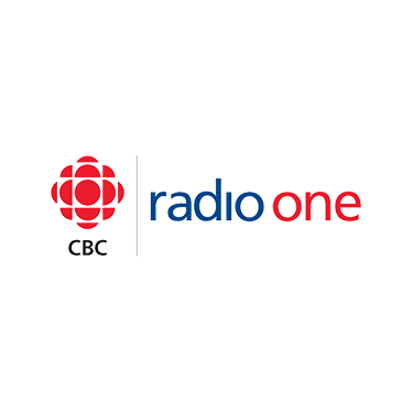 CBC-Radio-One