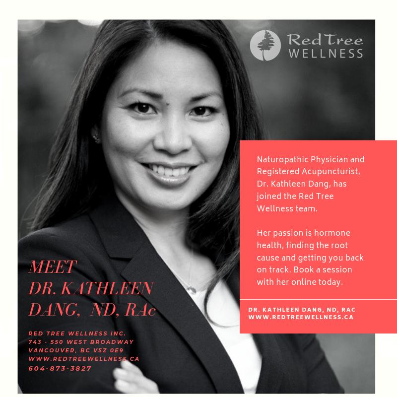 Dr. Kathleen Dang-2019-05