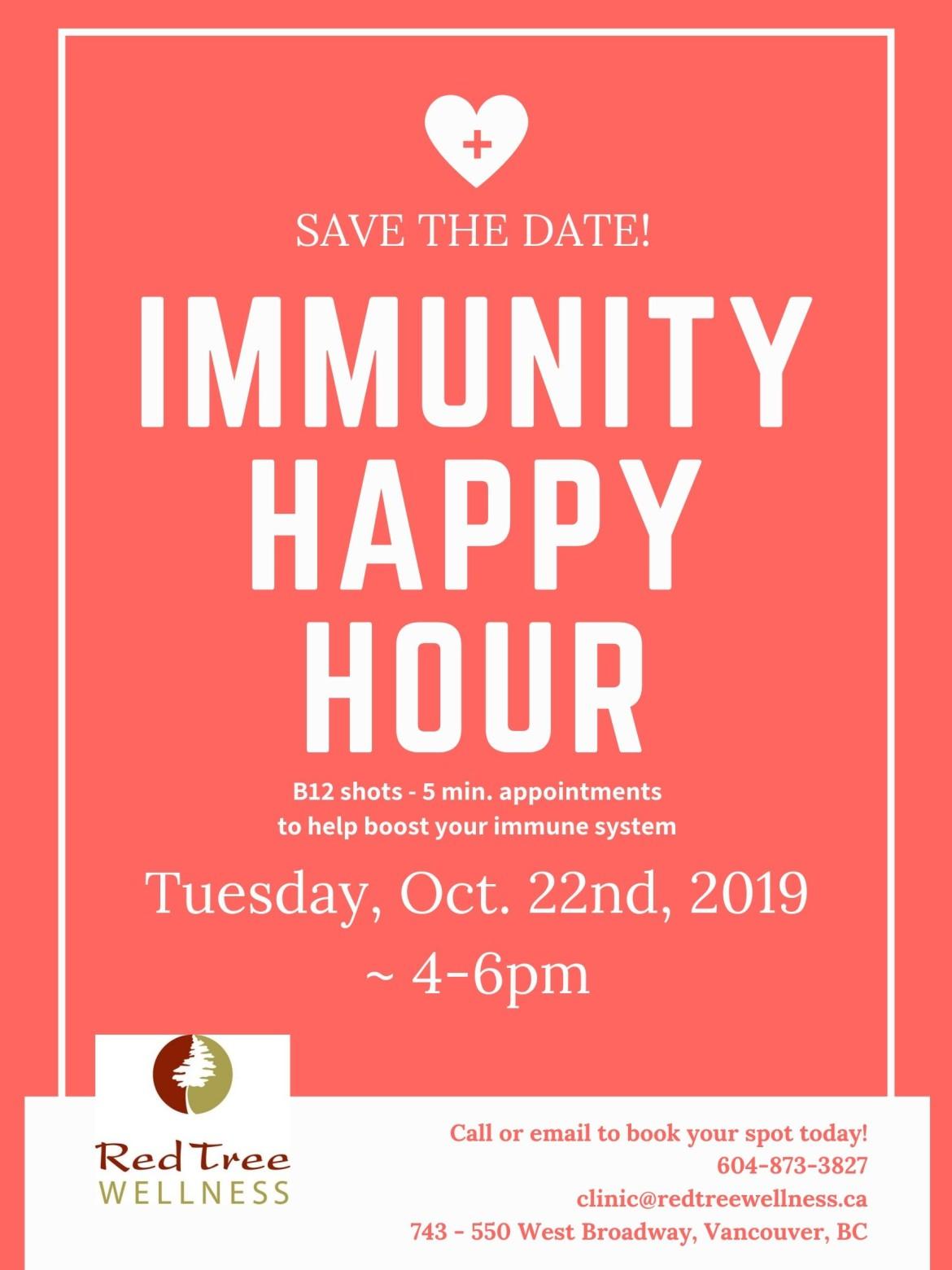 ImmunityHappyHour-2019-Oct