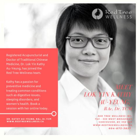 Kathy Au-Yeung-2019-05