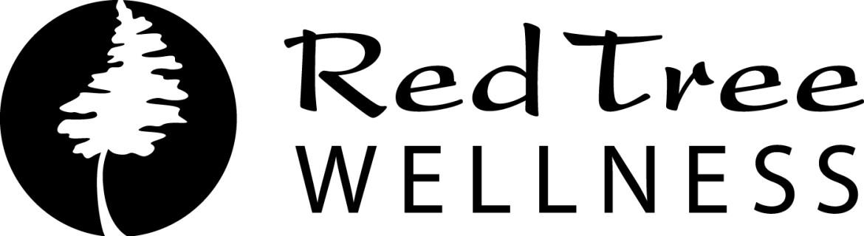 red tree logo colour exploration V2
