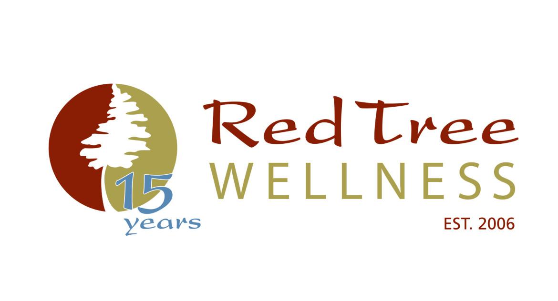 RTW logo-horiz-pms-15yrs