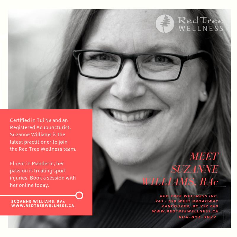 Suzanne Williams-2019-05