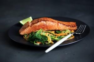 fish_veggies