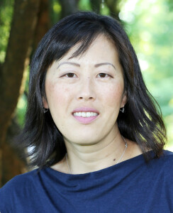 Sonia Tan
