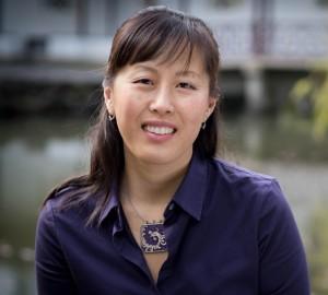 Dr. Sonia F. Tan, DAOM, R.Ac., R.TCM.P.