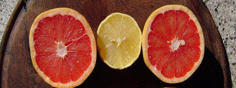 rsz_grapefruit