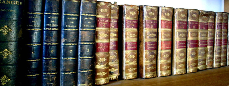 rsz_old_books
