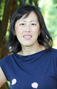 Dr. Sonia F. Tan, BA, BA(H), DTCM Dip. DAOM (degree), RAc, RTCMP.