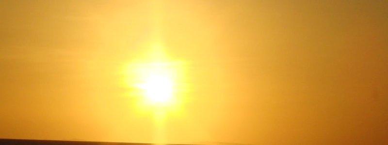 rsz_sun