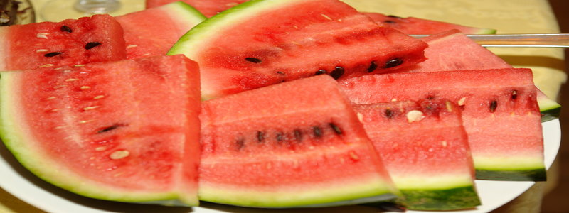 rsz_watermelon